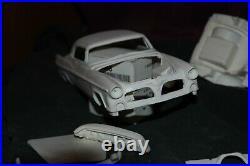 1956 imperial 1/25