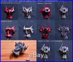 1/100 MG Gundam Exia Dark Matter Resin Conversion (Infinite Dimension)