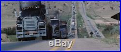 1/24 AITM Convoy Rubber Duck in Resin White Metal AMT ERTL Revell