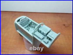 1/32 P-59 Airacomet Limited edition resin kit