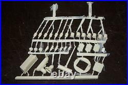 1/35 1070 Australian Cruiser Tank AC1 Sentinel Complete resin kit without track