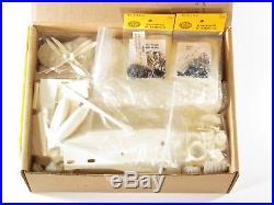 1/48 POMK Martin Mariner PBM-3D Resin Model Kit Pend Oreille Extremely Rare