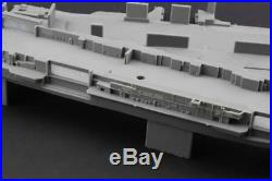 1/700 Orange Hobby USS Midway CV-41 1991 Resin Model Kit