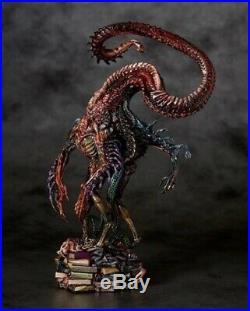 260mm Resin Figure Model Kit Fantasy Nyarlthotep Cthulhu Unpainted Unassambled