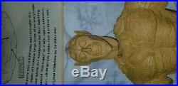 Alternative Images Prod. GARGOYLE Resin Model Kit