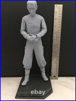 Blade Runner Sebastian 1/6 Scale Resin Model Kit