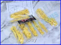 FSS Five Star Stories Yen Xing GK Resin Conversion Kits 1/100