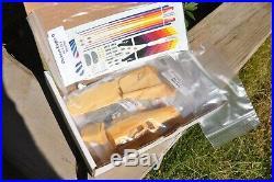 Fisher/Airshow Models 1/32 Christen Eagle Resin Model Kit