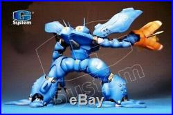 G-System-Shop 1/100 Hygog Resin Gundam Model Kit