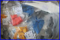 G system best 1/72 RX-105 Xi' Gundam, resin model kit