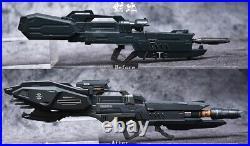 Gundam MG Yujiao Land Providence GK Resin Conversion Kits 1100