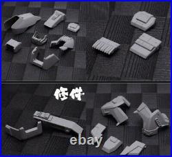 Gundam PG GAT-X105 STRIKER 2.0 GK Resin Conversion Kits 160