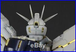 Gundam PG STRIKE FREEDOM GK Recast Resin Model Conversion Kits 1/60