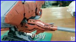 Gundam RX-78GP-03 Dendrobium GK Resin Conversion Kits HG 1/144