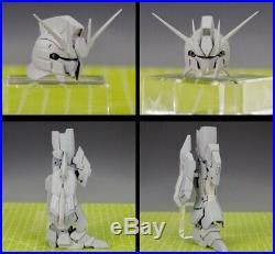 Gundam YMSN-06 Proto Sinanju GK Resin Model Conversion Kits 1100