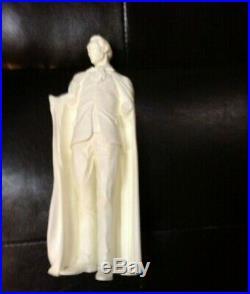 Hammer Horror resin model kit Dracula and his vampire bride