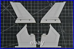 KASL Hobby 1/48 F-35B Detail set for Kitty Hawk Resin upgrade BIG set