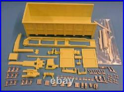 Kit Form Services Hook Loader Resin Kit 1/24 scale