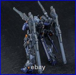 MBG Work Duel Blu Gundam MG GAT-X1022 GK Resin Conversion Kits 1/100