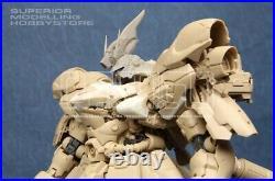 MG Gundam SH Studio MSN-04 Sazabi GMG Ver. GK Resin Conversion Kits 1100