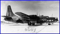 Monogram 1/48 B-24 Liberator PB4Y-2 Privateer Full Resin Kit. Koster