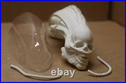 Monster The Alien And Jones 1/4 Scale Resin Kit 21 Tall (bill Weiger)