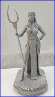 PERSEPHONE Queen of Hades 14 Statue scale resin kit no ARH no Sideshow
