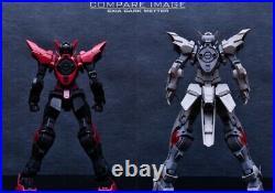 PPGN-001 Gundam Exia Dark Matter GK Resin Conversion Kits 1100