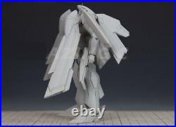 Phoenix Gundam GGF-001 Ultimate Edition GK Resin Conversion Kits 1/144