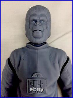Planet Of The Apes-Cornelius 1/6 Resin Model