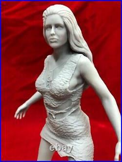 Planet Of The Apes Nova 1/6 (11 280mm) Resin / Fan Art / Figure kit