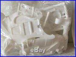 Rare FLCL HARUKO RESIN FIGURE Hobby Garage Model Kit progressive alternative