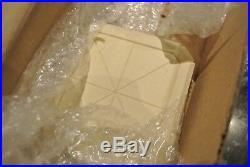 Rare Vintage Solarwind Productions SORCERESS RESIN Model Kit 1/7