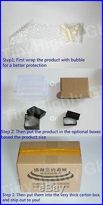 Resin Figure Kit 1/6 Hunter Garage Resin Model Kit