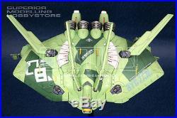 SMS-148 1/220 MA-08 BYG-ZAM Resin model kit Gundam MA08 robot zaku Zeong