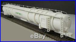 S Scale Model Railroad Kit Business