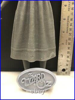 The Wizard of Oz -1/6 Resin model kits 4 Models