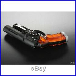 Tomenosuke Blaster Blade Runner 2049 Stunt Model Resin Assembly Kit japan New