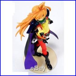 VOLKS Slayers Lina Inverse 1/6 Scale color resin Garage Model kit Figure