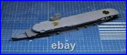 (pre-order)Ostrich Hobby 1/700 HMS Glorious aircraft carrier waterline resin kit